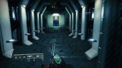 hidden secret jade rabbit room location destiny 2 shadowkeep