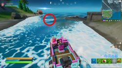 how to fish fortnite chapter 2 how to use fishing rod