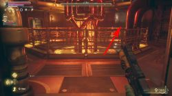 how to get all three guide to mechanical engineering volumes frightened engineer quest outer worlds