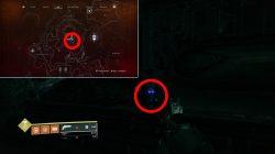 how to get jade rabbit circle of bones destiny 2 shadowkeep