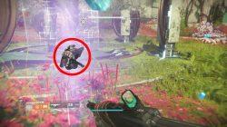 how to kill vex offensive boss destiny 2 shadowkeep