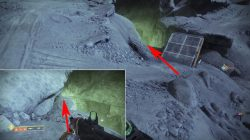 jade rabbit locations shadowkeep where to find destiny 2