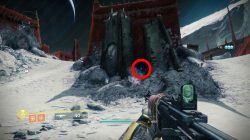 jade rabbits where to find in destiny 2 shadowkeep
