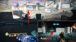 k1 logistics jade rabbit location where to find shadowkeep destiny 2