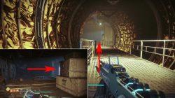 k1 revelation lost sector jade rabbit location destiny 2 shadowkeep where to find