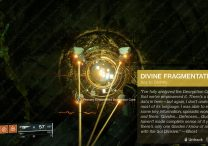 key to divinity divine fragmentation destiny 2