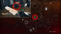 locations of shadowkeep jade rabbits destiny 2 where to find