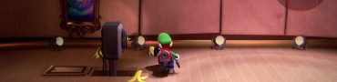 luigi's mansion 3 glowing button last gem f4 great stage