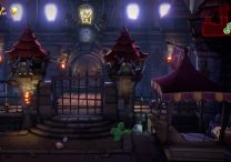 luigi's mansion 3 how to get chest at castle entrance