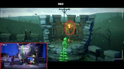 luigi's mansion 3 how to grow plant paranormal productions