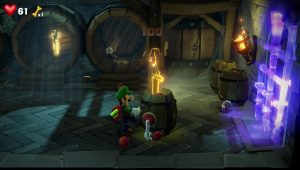 luigi's mansion 3 shield ghost boss castle