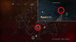 moon region chest locations anchor of light destiny 2 shadowkeep
