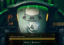 outer worlds cleaning machine acid steeper location