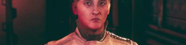 outer worlds eugene's gold teeth in botanical location small grave matter