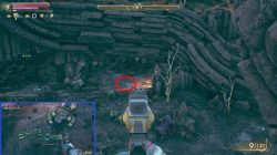 outer worlds how to get ol reliable