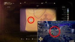 outer worlds where to find primal leather locations