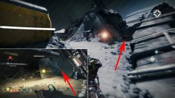 region chest locations moon where to find destiny 2 shadokeep anchor of light