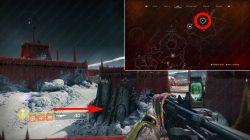 shadowkeep jade rabbit locations where to find destiny 2