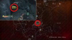 shadowkeep moon region chests where to find destiny 2 anchor of light