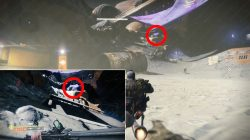 where to find anchor of light region chests destiny 2 shadowkeep