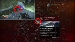where to find jade rabbits destiny 2 shadowkeep