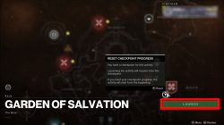 where to find sol divisive vex destiny 2 decryption core defragmentation quest
