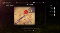 where to find sweetheart cake outer worlds dont bite the sun quest