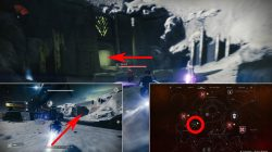 where to find withered plumes location destiny 2 shadowkeep essence of obscurity