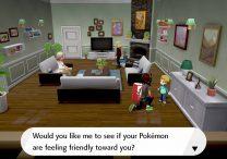 Check & Increase Pokemon Friendship Level In Pokemon Sword & Shield