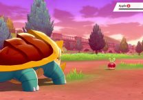 How to Catch Pokemon Easier in Pokemon Sword & Shield