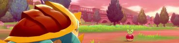 How to Catch Pokemon Easier in Pokemon Sword & Shield