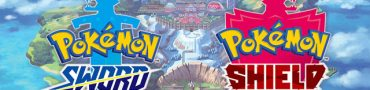 How to Know if Pokemon is Shiny in Pokemon Sword & Shield