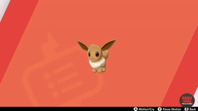 Pokemon Sword & Shield Eevee Evolution Espeon Umbreon Vaporeon
