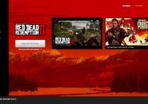 RDR2 PC Decrypting & Redownloading 112 GB Game Stopped Decrypting