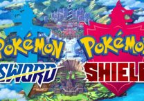 Trade Pokemon in Pokemon Sword and Shield