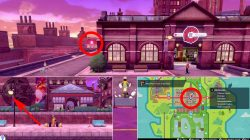 how to catch pokemon easily pokemon sword & shield