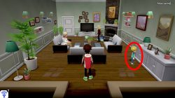 how to check pokemon sword shield pokemon friendship level