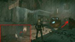 jedi fallen order tomb of eilram sphere puzzle