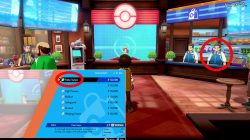 pokemon sword shield how to catch pokemon easier