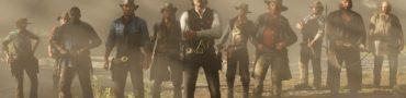 rdr2 errors crashes exited unexpectedly activation required