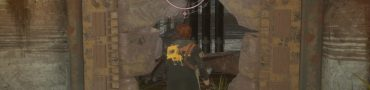 star wars jedi fallen order bogling companion pet location bogano mantis