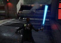sw jedi fallen order lightsaber crystal colors locations