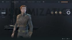 sw jedi fallen order outfits outlaw