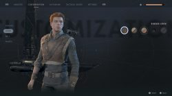sw jedi fallen order outfits rigger crew