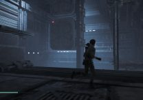 sw jedi fallen order venator puzzle solution visiting alderaan places