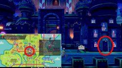 where to check pokemon friendship level pokemon sword shield