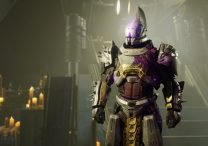 Destiny 2 Shadowkeep Season of Dawn Trailer Released