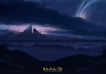 Halo; Reach Update Details