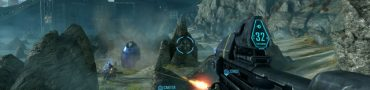 How to Get Season Points in Halo Reach