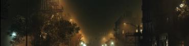 P.T. Silent Hill